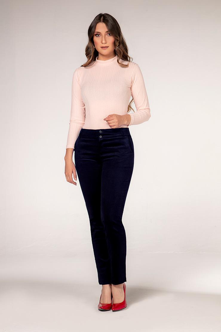 Pantalon-para-mujer-al-por-mayor-pantalon-de-moda-San-alejo-moda-ref-PLANA-CLASICO-frontal