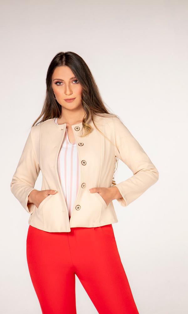 chaqueta-para-mujer-al-por-mayor-chaqueta-de-moda-San-alejo-moda-ref-GLAMOUR-frontal