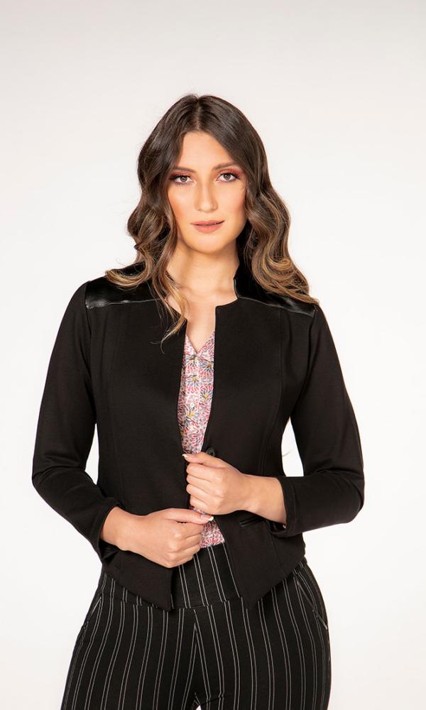 chaqueta-para-mujer-al-por-mayor-chaqueta-de-moda-San-alejo-moda-ref-MARCELA-frontal