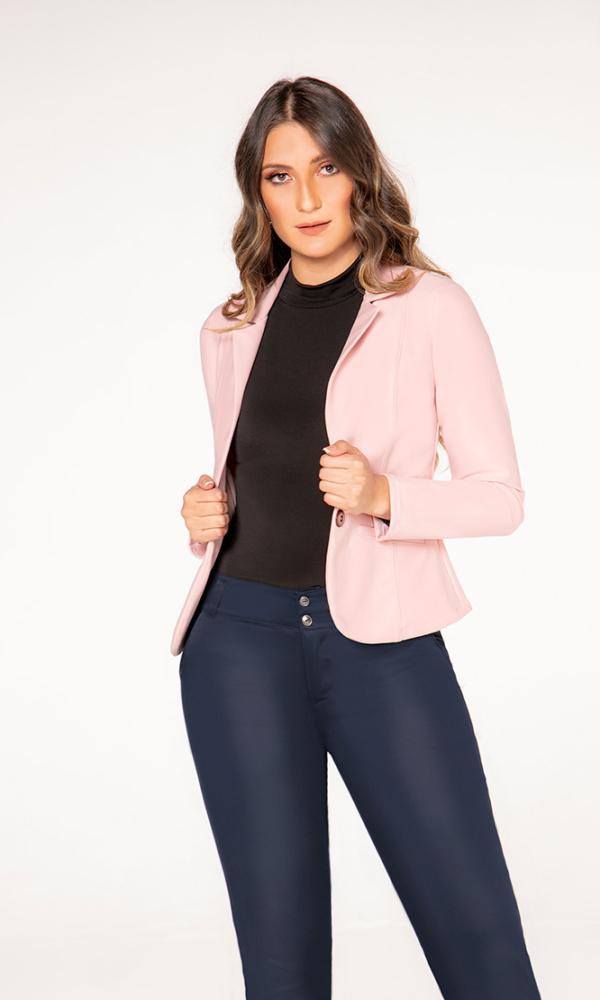 chaqueta-para-mujer-al-por-mayor-chaqueta-de-moda-San-alejo-moda-ref-ROMA-frente
