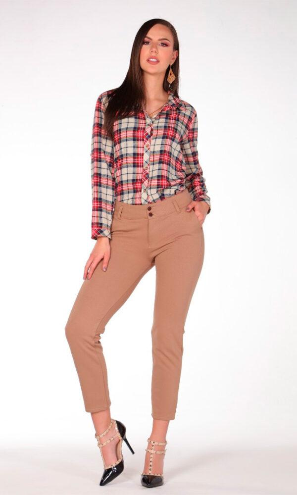 pantalon-para-mujer-al-por-mayor-pantalon-de-moda-San-alejo-moda-ref-CLASIC-frente-kamel